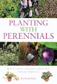Planting With Perennials