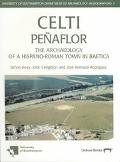 Celti Penaflor : The Archaeology of a Hispano-Roman Town in Baetica