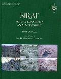 Siraf: History, Topography, Environment (British Inst of Persian Studies Monograph)