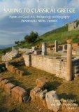 Sailing to Classical Greece: Papers on Greek Art, Archaeology and Epigraphy Presented to Pet...