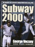 Subway 2000