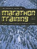 Expert's Guide To Marathon Training The Expert's Guide