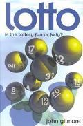 Lotto Fun or Folly?