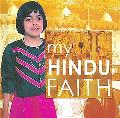 My Hindu Faith