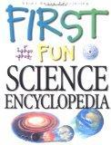 First Fun: Science Encyclopedia (First Fun)