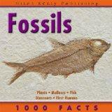 Fossils (1000 Facts on...)