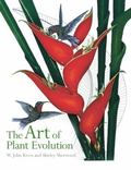The Art of Plant Evolution