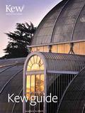 Kew Souvenir Guide : 5th Edition