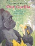 One Gorilla Pb