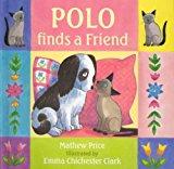 Polo Finds a Friend (Polo)
