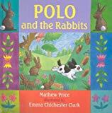 Polo and the Rabbits (Polo)