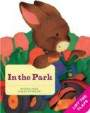 In the Park (Baby Bunny Board Books (Mathew Price))
