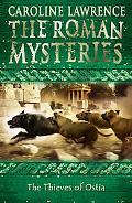 Thieves of Ostia