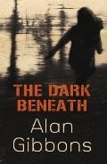 Dark Beneath