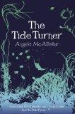 Tide Turner