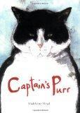 Captain's Purr