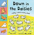 Down in the Daisies A Baby Animal Counting Book
