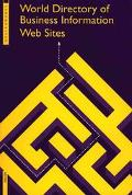 World Directory of Business Information Web Sites 2002