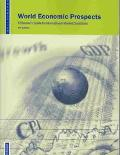 World Economic Prospects A Planners Guide to International Market Conditions