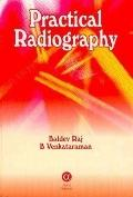 Practical Radiography