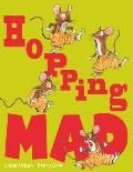 Hopping Mad
