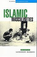 Islamic Masculinities