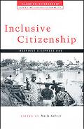 Inclusive Citizenship Meanings And Expressions