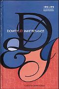 Dowry & Inheritance
