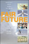 Fair Future Limited Resources and Global Justice