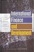 International Finance and Development