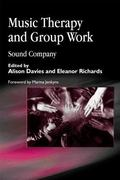 Music Therapy and Group Work Sound Company