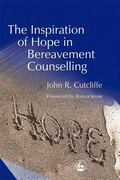 Inspiration of Hope in Bereavement Counselling