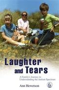 Laughter And Tears A Family's Journey To Understanding The Autism Spectrum