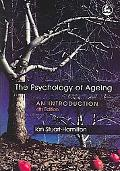Psychology of Ageing An Introduction