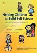 Helping Children to Build Self-esteem A Photocopiable Acitivities Book