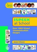 Ispeek at School Over 1300 Visual Communication Images