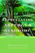 Positive Aspects of Asperger Syndrome