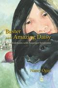 Buster and the Amazing Daisy Adventures With Asperger Syndrome