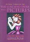 The Girl Who Spoke with Pictures