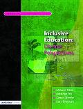 Inclusive Education Diverse Perspectives