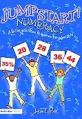 Jumpstart! Literacy Games and Activities for Ages 7-14