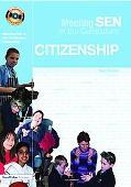 Meeting Special Needs in Citzenship
