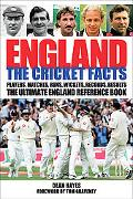 England The Cricket Facts