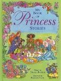 My Book of Princess Stories