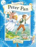 Storyteller Book : Peter Pan