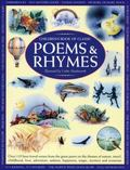 Childrens's Book of Classic Poems and Rhymes