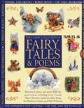 Classic Collection of Fairy Tales and Poems