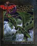 Dragon Days