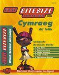 GCSE Bitesize Revision: Welsh as a Second Language