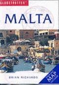 Malta Travel Pack